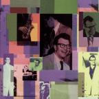 Dave Brubeck Jazz Collection