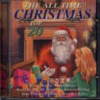 All Time Christmas Top 20