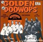 Golden Era of Doo Wops: Beltone Records