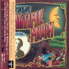 Under the Ragtime Moon