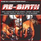 Re Birth Riddim