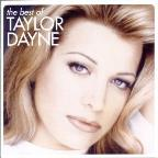 Best of Taylor Dayne