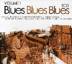 Vol. 1 - Blues Blues Blues