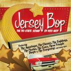 Jersey Bop: Tri-State Sounds of Doo-Wop