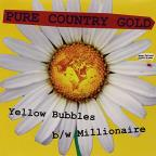 Yellow Bubbles