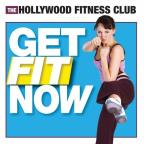 Hollywood Fitness Club: Get Fit Now