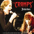 Cramps' Jukebox