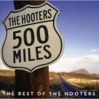 500 Miles: Best Of The Hooters
