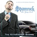 Tha Wyterapper