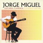 Guitarra Flamenca/Flamenco Guitar