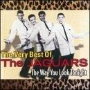 Very Best of the Jaguars: The Way You Look Tonight