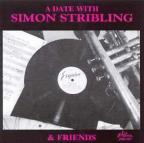 Date with Simon Stribling and Friends