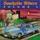 Southside Riders Vol. 3