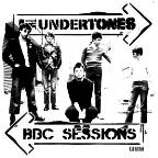 Listening In: BBC Sessions