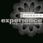 iWorship Experience: The Sights & Sounds of Worship