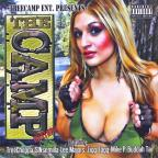 Treecamp Ent. Presents: The Camp Mixtape