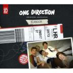 Take Me Home: Yearbook Edition