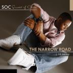 Narrow Road: 1st Journey