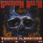 Southern Death: Tribute to Pantera