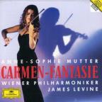 Carmen-Fantasie