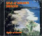 Isle of Golden Dreams