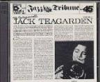 Indispensable Jack Teagarden