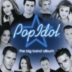 Pop Idol-Big Band Album