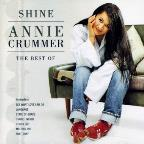 Best of Annie Crummer