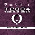 Techno 2004 In The Mix