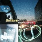 Snakebite: Blacktop Ballads & Fugitive Songs