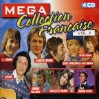 Mega Collection Francaise, Vol. 2