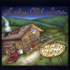 Friendly Valley