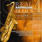 Real Australian Blues, Vol. 4