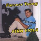 Forever Young: The Best Of Fern Viola