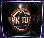 Dark Side Of The Moon BLK Mug