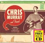 Chris Murray & Friends