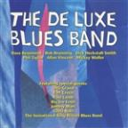 De Luxe Blues Band