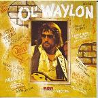 Ol'waylon