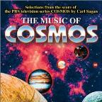 Music of Cosmos