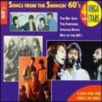 Songs Of Swingin 60's