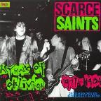 Scarce Saints
