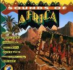 Sounds Of Afrika