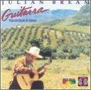 Guitarra- The Guitar In Spain / Julian Bream