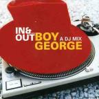 In &amp; Out With Boy George: A DJ Mix