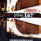 Tribute to Blink 182