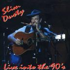 Slim Dusty: Live into the Nineties