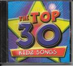 Top 30 Kidz Songs