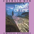 Traces Of Time: A Musical Anthology