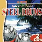 International Steel Drums