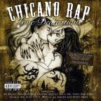 Chicano Rap Love Dedications